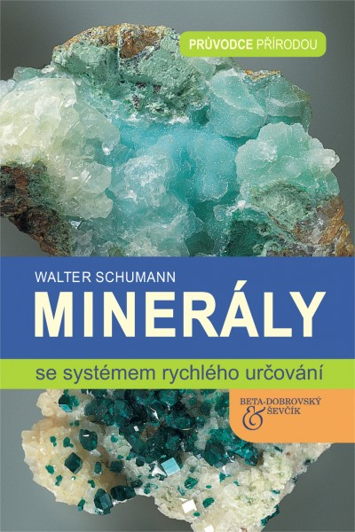 Mineraly 5
