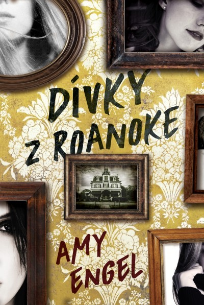 Divky z Roanoke_prebal_final