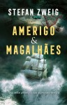 Amerigo a Magalhaes