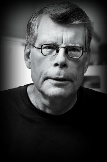 stephen_king (credit Shane Leonard)